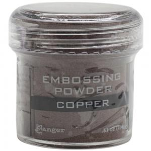 Пудра для эмбоссинга Ranger Embossing Powder