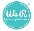 We R Memory Keepers (15)