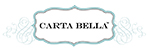 CARTA BELLA (1)